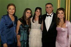 Image result for Princess Iman Pahlavi