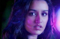 😄😄 All Actress, Indian Film Actress, Pakistani Actress, Indian Actresses, Actors & Actresses, Beautiful Bollywood Actress, Most Beautiful Indian Actress, Ek Villain, Sraddha Kapoor