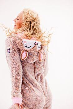 Cuddle Duds, Cute Onesies, Animal Costumes, Fursuit, Pajamas Women, Lingerie, Pjs, Pajama Set, Velvet