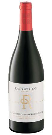 Welcome to Rhebokskloof - Rhebokskloof Wine Estate 23 August, Wine Festival, Bottle, Flask, Jars