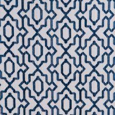 Lillstreet Textiles Blog: Fabric Trends for 2013