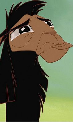 kuzco llama face emporers new groove mobile wallpaper 480800 Disney And More, Disney Love, Disney Magic, Disney Art, Disney And Dreamworks, Disney Pixar, Kuzco Disney, Disney Background, Disney Phone Wallpaper