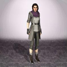 Image result for Zoe dreamfall