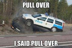 Just gta things . Browse new photos about Just gta things . Most Awesome Funny Photos Everyday! Because it's fun! Memes Humor, Cops Humor, Police Humor, Funny Memes, Jokes, Funny Videos, Car Memes, Police Officer, Military Humor