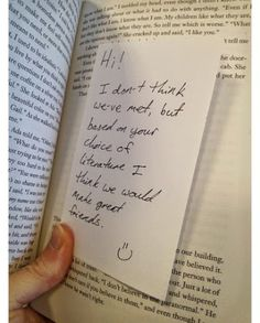 The would make our day! What about you? #booksthatmatter #bookhugs #bloomingtwig #yourstory