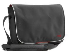 Juvo Products DB101 Active Day Bag, Black/Red/White by Juvo. $34.12. Craft version has quick-access pocket on front panel. Sport version has a magnetic closure flap to keep things protected. Front panel under flap has two quick access pockets main compartment also has two quick access vertical pockets on back wall. Zippered main compartment has three vertical pockets on back inside panel; cell phone pocket on external side of bag; padded, adjustable shoulder strap. Sport and craf...