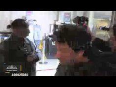 Mila Kunis and Ashton Kutcher Treat Themselves to Taco Bell - TOI - http://hagsharlotsheroines.com/?p=72357