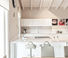 Schienale Cucina In Vetro. Trendy Cucina Vetro Migliore Elegante ...