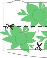 National Indoor Gardening Month - Pruning
