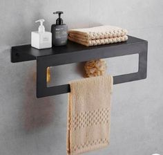 Iron Furniture, Steel Furniture, Furniture Design, Bathroom Design Luxury, Modern Bathroom, Small Bathroom, Bathroom Accessories, Home Accessories, Bathroom Design Inspiration