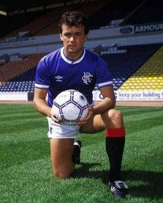 Rangers Football, Rangers Fc, Soccer Ball, Glasgow, Legends, Bears, Clock, Icons, Sport
