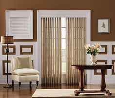 Sheer Fabric Shades Silhouette Window Shadings Custom Privacy Sheers Budget Blinds Shade Ideas