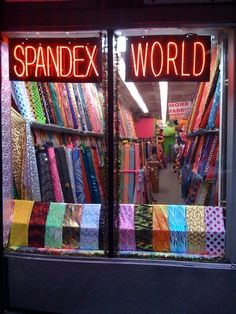 passionponypuddles:  whiteviolins:  take me to this world  think of the spankie pants you could make with awesome fabrics!