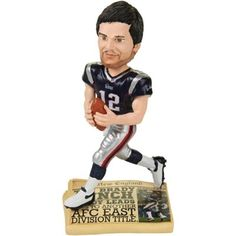 2015 Youth New England Patriots Tom Brady Nike Navy Blue Super ...