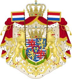coat_of_arms_of_the_grand-duke_of_Luxembourg