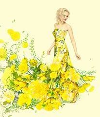 ★ Lively Yellow ★ LINDOSSSSS!!!!! BOA TARDE <> CLAUDIO ESPINDOLA<<<<20-03-2015>>>> GOOD AFTERNOON TO ALL MY FRIEND>>>>>.