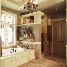 Bath Photos Corner Tile Shower Design, Pictures, Remodel, Decor and Ideas - page 33