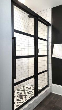 Room Dividers – Coastal Shower Doors