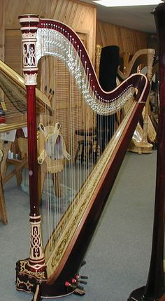 Google Image Result for http://sb.westfordk12.us/pages/6mweb/6mss/travelpages/red10/remily/images/Harp.jpg