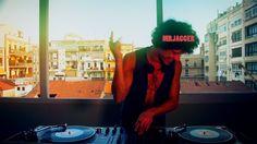 #music #mrjagger #sergioboado