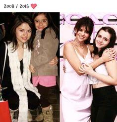 Selena Gomz, Marie Gomez, Prom Dresses, Formal Dresses, Love Her, Crushes, Teen, Singer, Actresses