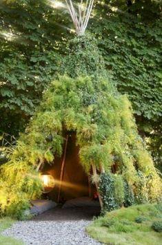 Best Secret Gardens Ideas 34