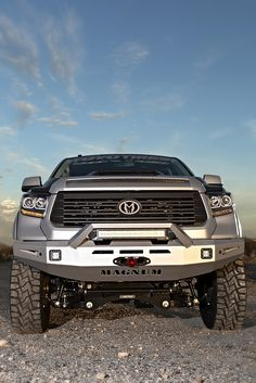 Looking great DD! If you don't mind me asking what PSI do you run on the street and then on the trails? Thanks Eric! Interestingly enough, I purposely. Toyota Tundra Crewmax, Tundra Trd Pro, Tundra Truck, Lifted Tundra, New Toyota Truck, Toyota Trucks, Toyota Tacoma, Toyota Tundra Accessories, Best Off Road Vehicles