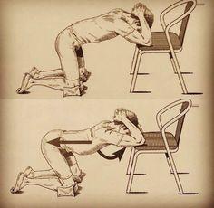 Lower Back Pain Exercises, Sciatica Exercises, Online Yoga Classes, Upper Back Pain, Body Is A Temple, Free Yoga, Back Pain Relief, Pain Management, Neck Pain