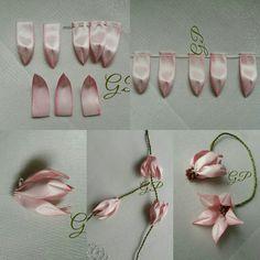 Bunga kuncup