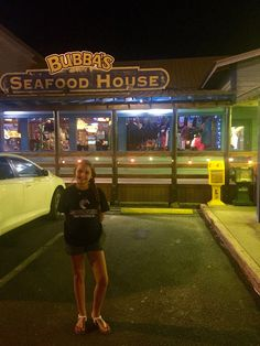 #BRbeachlife15 good place to eat!!!!