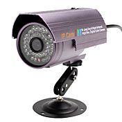 Wanscam waterdichte draadloze IP-camera met... – EUR € 33.78