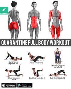 Brave dealt with glute building before and after pop over here Fitness Workouts, Gym Workout Videos, Gym Workout For Beginners, Fitness Workout For Women, At Home Workouts, Full Body Gym Workout, Belly Fat Workout, Boxing Workout, Workout Challenge