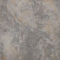 Slate Grey Floor Tiles from Walls and Floors