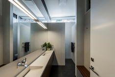 Family Bathroom Bespoke Joinery Luxury Home