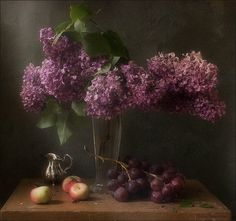 #still #life #photography • photo: Ветки   photographer: Ли Ши   WWW.PHOTODOM.COM