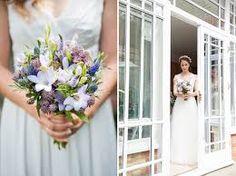 Scottish Fashion, Rustic Bouquet, Handmade Wedding, Wedding Flowers, Wreaths, Style, Swag, Door Wreaths, Deco Mesh Wreaths