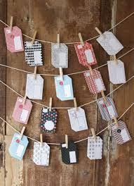Urbanic paper boutique - Google Search