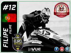 Filipe Filipe Country: Portugal Age: 45 Team: Samuka Racing
