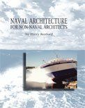 Naval Architecture for Non-Naval Architects by Harry Benford