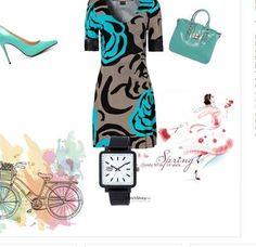 Mi-am creat o tinuta pe www.shopzurus.ro . Fii propriul tau designer!