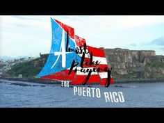 Lin-Manuel Miranda - Almost Like Praying feat Artists for Puerto Rico [Music Video] - YouTube