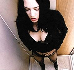 8 best asia images on pinterest asia argento asia and for Diva scarlet