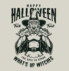 30% OFF Halloween designs! The Witch with the broom costume design created by DGIM Studio. On our website you'll find 21 awesome Halloween designs, which will be perfect for t-shirt, costume and another apparel designs. Download Halloween designs on www.dgimstudio.com. #witch #vector #vectorillustration #halloween #halloweendesign #halloweencostume #appareldesign #tshirtdesign