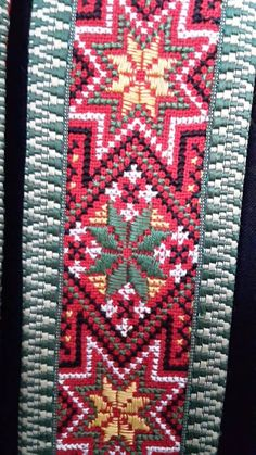 Belts, Bohemian Rug, Diva, Textiles, Projects, Home Decor, Hardanger, Log Projects, Blue Prints