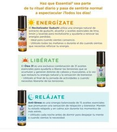 Aromatherapy Oils, Doterra, Essential Oils, Wellness, Tips, Aromatherapy, Lime Essential Oil, Advice, Essential Oil Uses