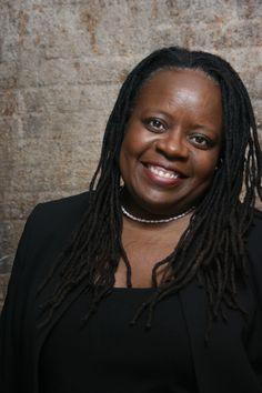 Clutch Magazine: Sisters in Cinema: Five Black Women Film Directors You Should Know