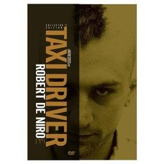 —Taxi Driver (Two-Disc Collector's Edition)