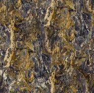 Amarillo Jaguar Granite
