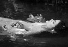 Three Rivers Deep | elemental book series •