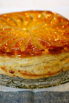 Cake Recipes, Dessert Recipes, Organic Wine, Cookie Do, Cookies Policy, Soul Food, Biscuits, Food And Drink, Meals